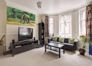 Thumbnail 2 bed flat for sale in Eastcastle Street, London