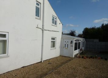 Thumbnail 2 bed property to rent in Upper Sherborne Road, Basingstoke