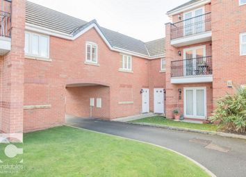 Thumbnail 3 bed semi-detached house to rent in Millfield, Neston, Cheshire