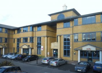 Thumbnail Office to let in Second Floor, Jordan House West, Telford, Shropshire