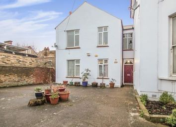 Thumbnail 2 bed flat for sale in Aldworth Mansions, 3 Aldworth Grove, Lewisham, London