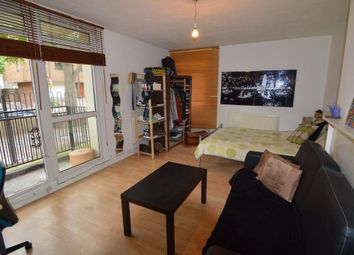 Thumbnail 1 bedroom property to rent in Chambord Street, London