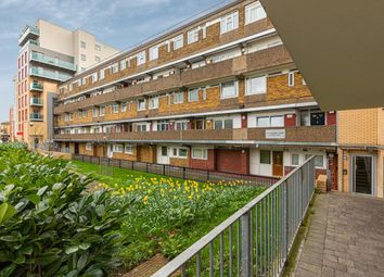 3 bed flat for sale in Cable Street, London E1