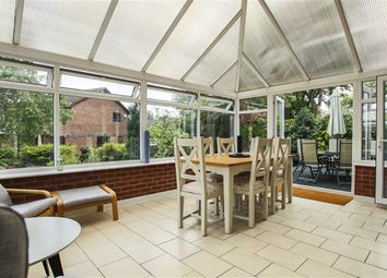 Thumbnail 3 bedroom detached house for sale in Muirfield Drive, Astley, Tyldesley, Manchester