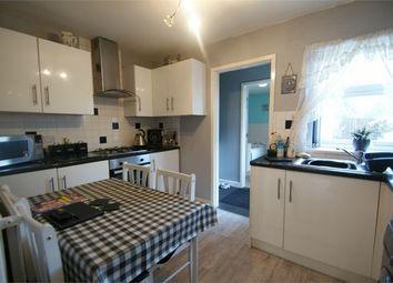 Thumbnail 2 bedroom end terrace house for sale in Morris Street, Morriston, Swansea