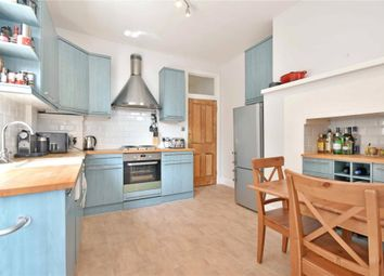 Thumbnail 2 bed flat for sale in Cavendish Mansions, Mill Lane