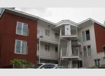 Thumbnail 1 bed flat for sale in Rectory Court, Walnut Tree Close, Guildford, Surrey