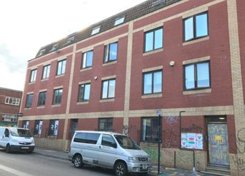 Thumbnail Office for sale in Redbrick House, Unit 6 York Court, Bristol