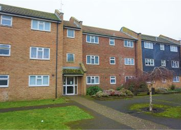 Thumbnail 2 bed flat for sale in Steyne Street, Bognor Regis