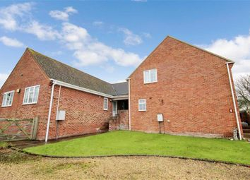 Thumbnail 1 bed property to rent in Common Hill, Cricklade, Swindon