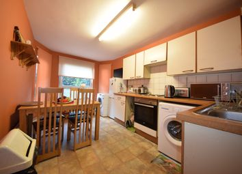 Thumbnail 2 bed flat for sale in St Johns Grove, Upper Holloway, Islington