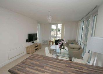 Thumbnail 1 bed flat to rent in Cotterells, Hemel Hempstead