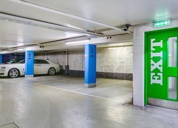 Thumbnail Parking/garage for sale in Garage Space, Park Lane, Mayfair