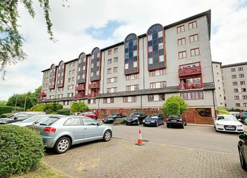 Thumbnail 2 bed maisonette for sale in Westminster Court, Eleanor Way, Waltham Cross, Hertfordshire