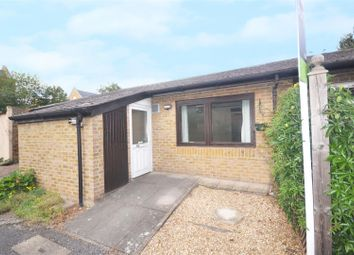 Thumbnail 1 bed terraced house for sale in Carrick Close, Isleworth
