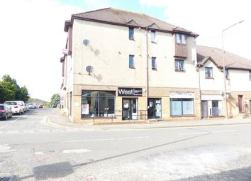 Thumbnail 2 bed flat to rent in Northfield Court, West Calder