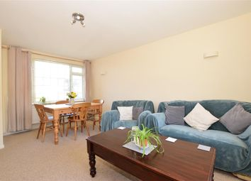Nunwell Street, Sandown, Isle Of Wight PO36. 4 bed detached house for sale