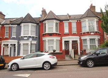 Thumbnail Studio for sale in Duckett Road, London