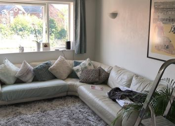 Thumbnail 1 bed flat to rent in Swans Hope Swans Hope, London
