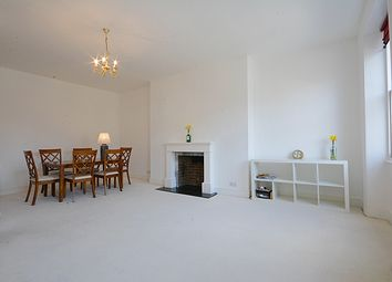 Thumbnail 2 bed flat for sale in Upper Wimpole Street, London