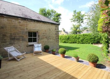 Thumbnail 5 bed detached house for sale in The Farmstead, Bedlington, Hartford Hall Estate