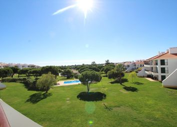 Thumbnail 2 bed villa for sale in Vila Sol, Quarteira, Loulé Algarve