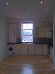 Thumbnail 3 bed flat to rent in Carter Place, London