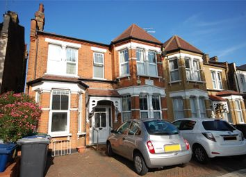Thumbnail 4 bed flat for sale in Redbourne Avenue, Finchley