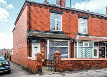 Thumbnail 3 bed end terrace house for sale in Pilling Lane, Chorley, Lancashire
