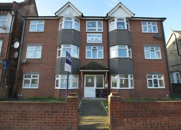 Thumbnail 2 bed flat for sale in Olivia Court, Hanworth Road, Hounslow, Middlesex
