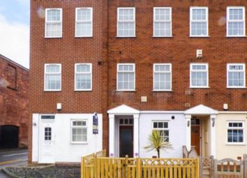 Thumbnail 3 bed property to rent in Wentworth Street, Wakefield