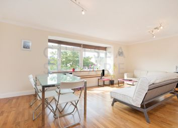 Thumbnail 1 bed flat to rent in Buckland Crescent, Swiss Cottage