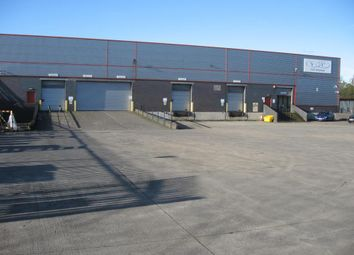 Thumbnail Industrial to let in 1575 Aztec West Business Park, Park Avenue, Almondsbury, Bristol