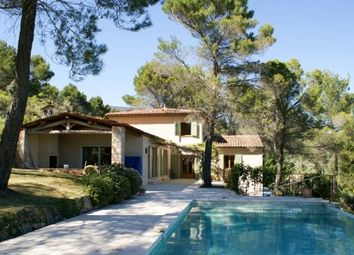 Thumbnail 5 bed villa for sale in Seillans, Var, France