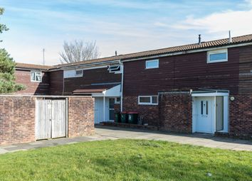 Otway, Crawley RH11. 3 bed terraced house for sale