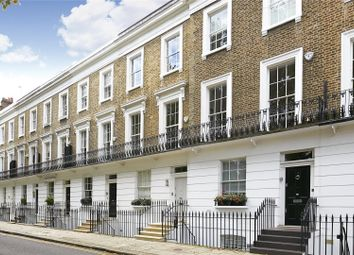 Cheltenham Terrace, Chelsea, London SW3