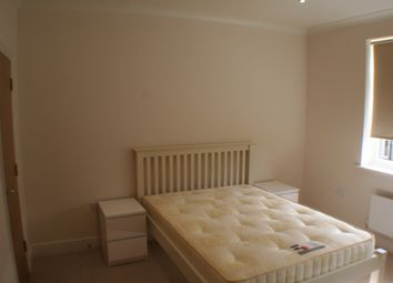 Thumbnail 2 bed flat to rent in Mackintosh Street, Bromley