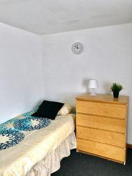 Thumbnail Studio to rent in Shale Street, Bilston