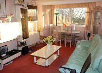 Thumbnail 2 bed flat to rent in Aston Court, Woodford Green