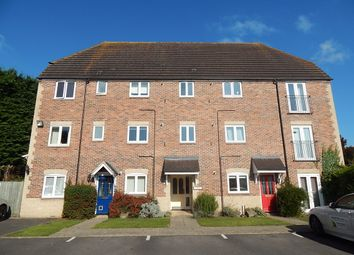Thumbnail 1 bed flat to rent in Willow Brook, Abingdon