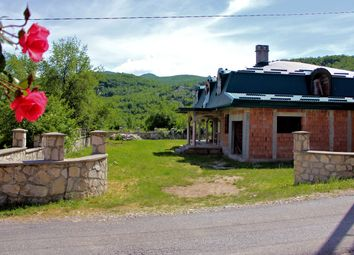 Thumbnail Detached house for sale in Cetinje, Cetinje, Montenegro