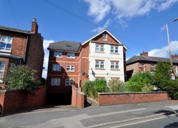 Thumbnail 3 bed flat to rent in 323A Stockport Road, Altrincham