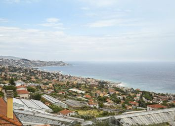 Thumbnail 11 bed town house for sale in Corso Degli Inglesi, 18038 Sanremo Im, Italy