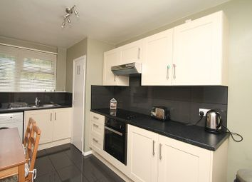 Thumbnail 1 bed flat to rent in Harestone Hill, Caterham
