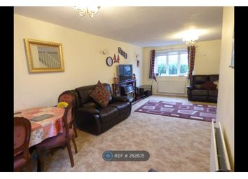 Thumbnail 3 bed detached house to rent in Peldon Close, Newcastle Upon Tyne