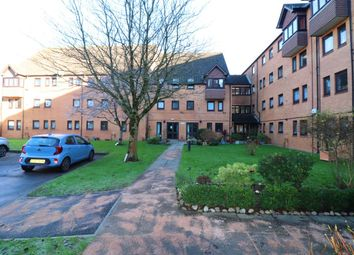 2 bed flat for sale in Wordsworth Avenue, Roath, Cardiff CF24