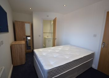 Room to rent in Villiers Street, Coventry CV2
