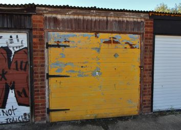 Thumbnail Property for sale in St. Johns Crescent, Canvey Island