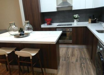Thumbnail 2 bed apartment for sale in Meydan, Dubai, United Arab Emirates