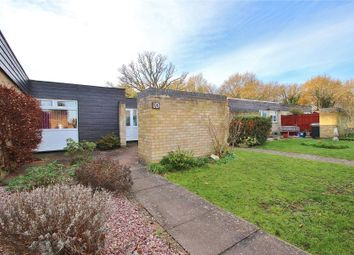 2 bed bungalow for sale in Horsell, Woking, Surrey GU21